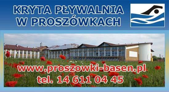 KP Proszówki