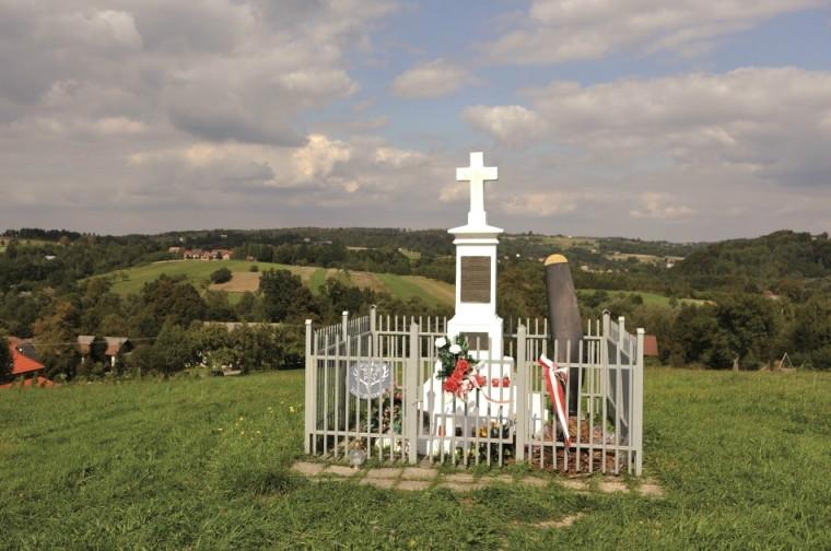 Pomnik Lotników Polskich